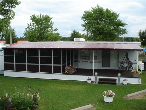 Awesome veranda jardin gazebos contemporary awesome - Jardin d hiver veranda ...