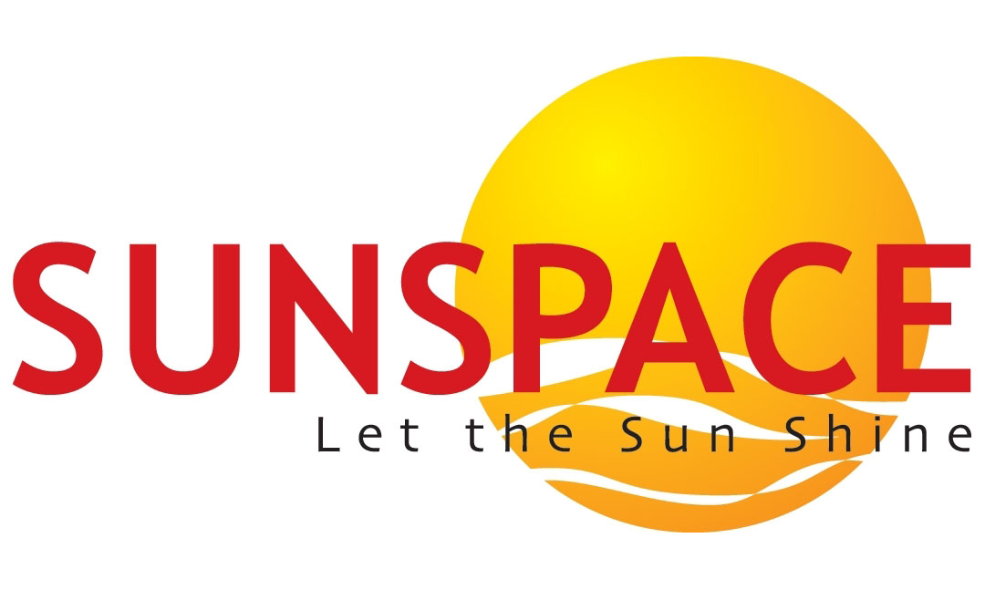 sunspace.png